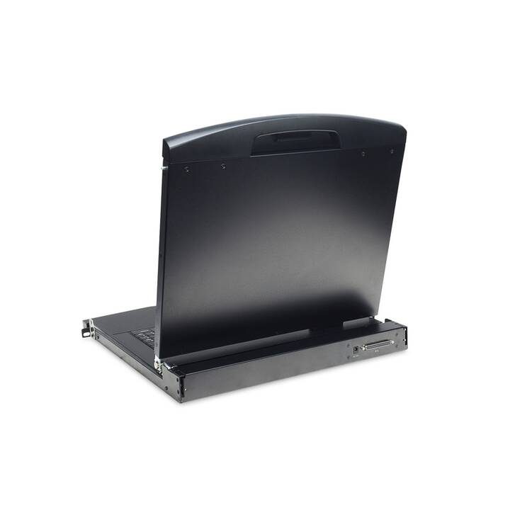 ASSMANN DS-72211-1GE  (USB, US, Sans fil)