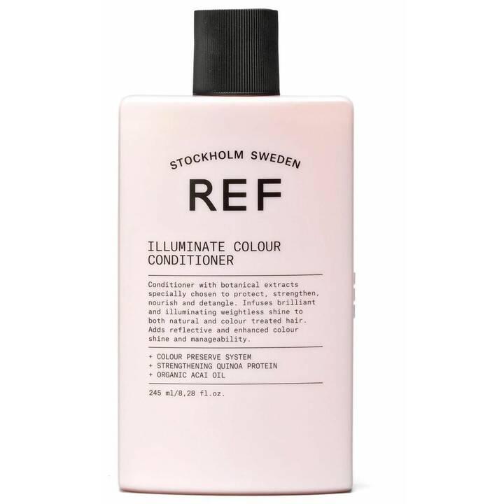 REF Illuminate Colour Balsamo (0.245 l)