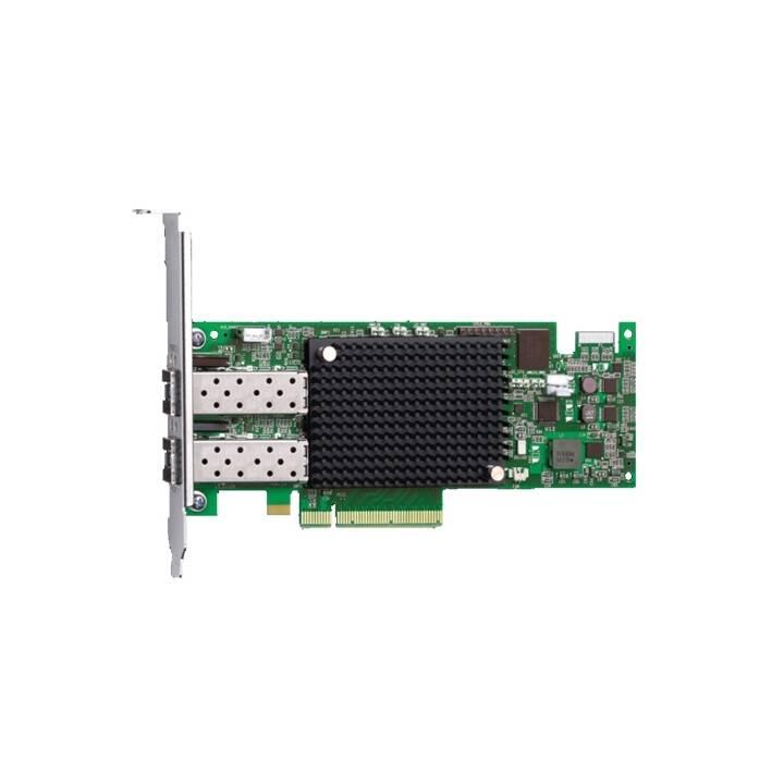 DELL Carte réseau (PCI Express)