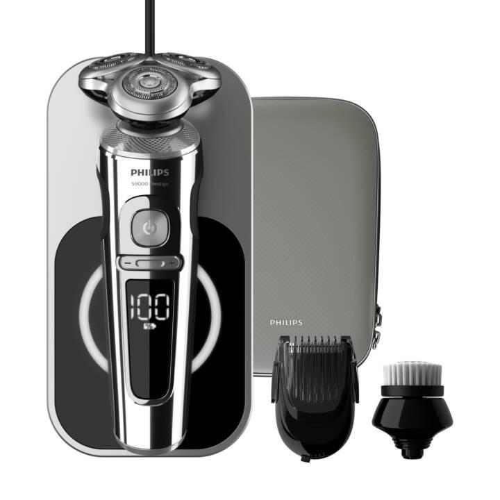 PHILIPS S9000 Prestige SP9863/14 (Elektrorasierer)
