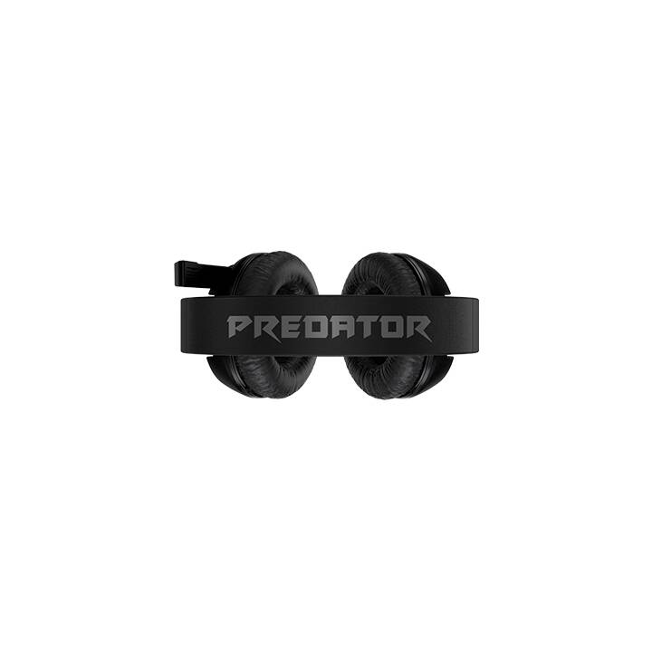 ACER Predator Galea 311 (Over-Ear, Schwarz)