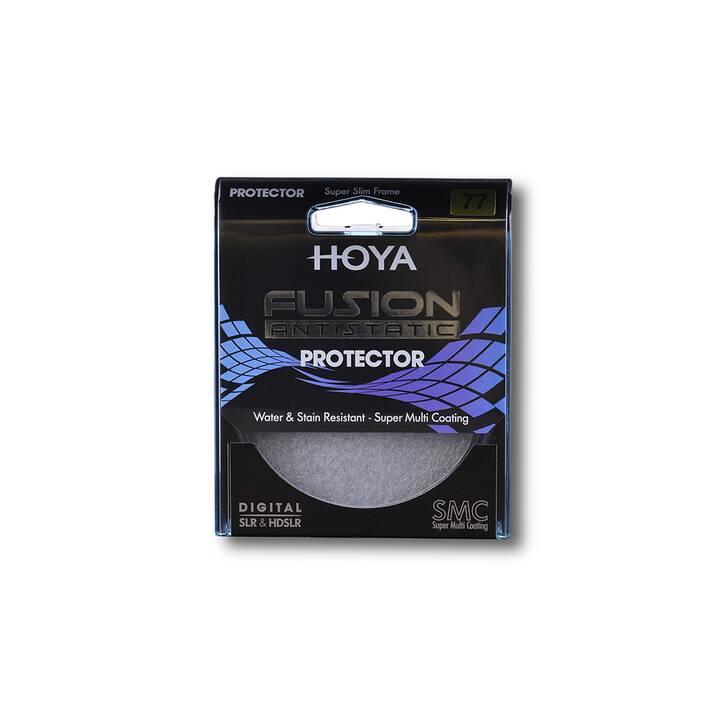 HOYA Fusion (86 mm)