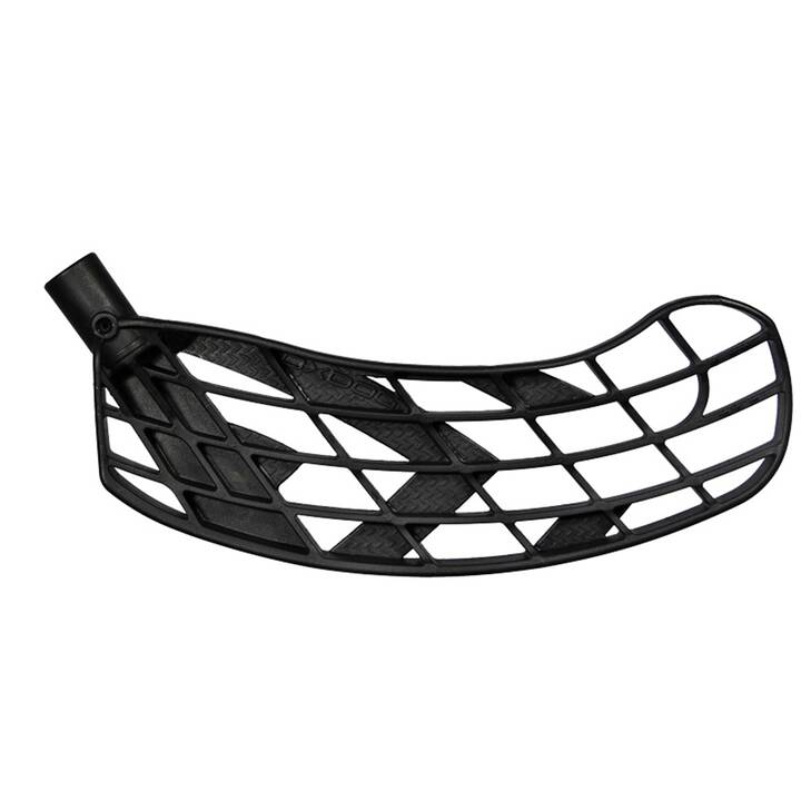 OXDOG Unihockey Schaufel Uplift (Rechts)