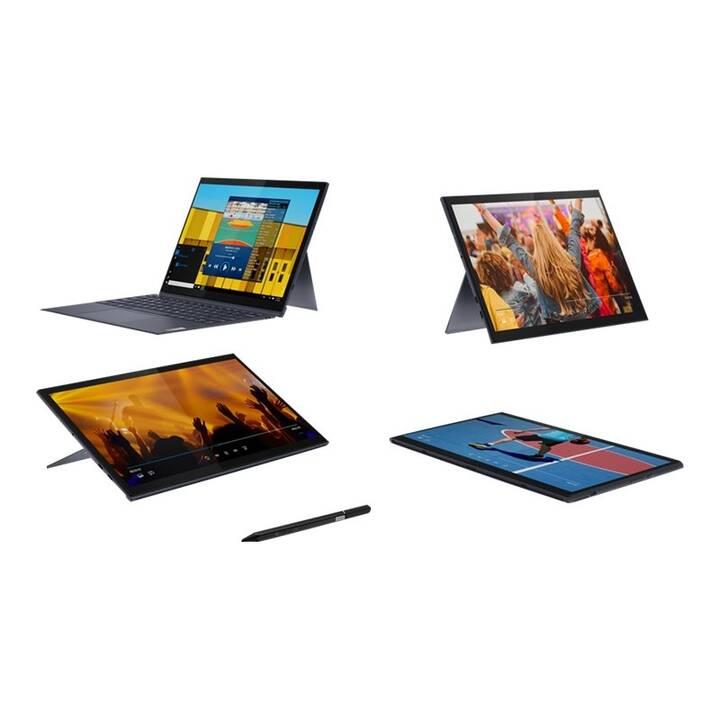 "LENOVO Yoga Duet 7 13IML05 (13"", Intel Core i5, 8 GB RAM, 256 GB SSD)"