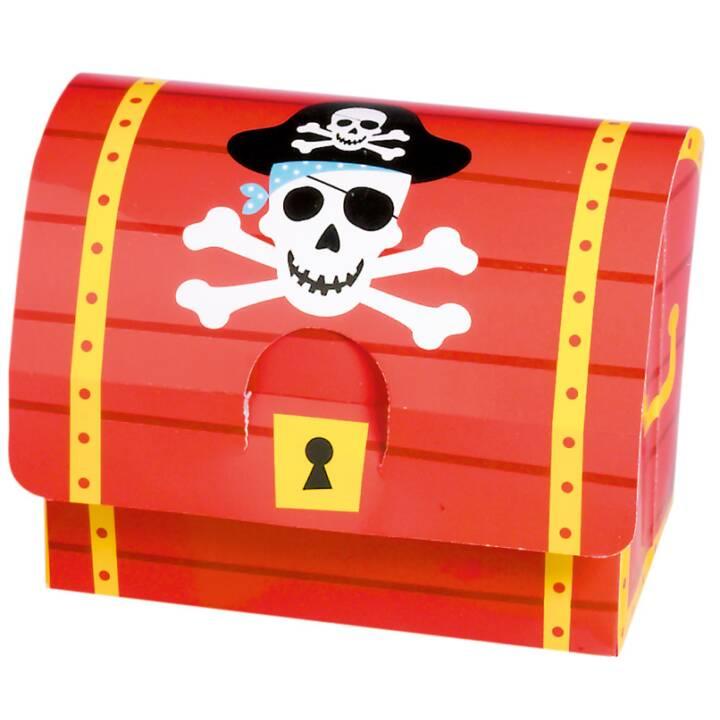 AMSCAN Decorazione da festa pirates