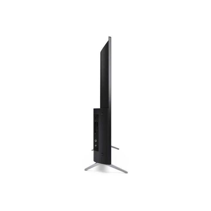 "SHARP 43BL2EA (42"", LED, Ultra HD - 4K)"