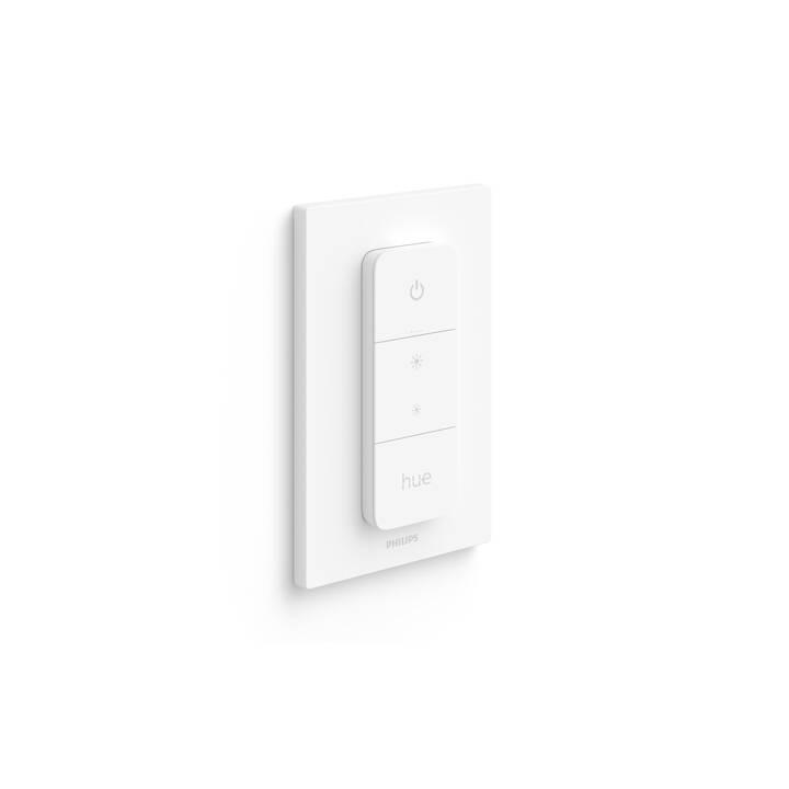 PHILIPS HUE Regolatore di intensità luminosa Switch V2