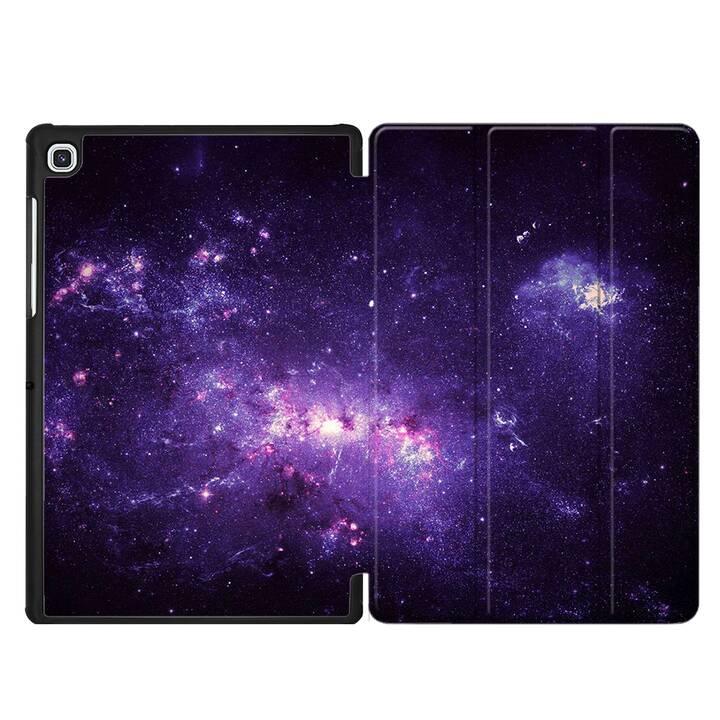 """EG MTT Hülle für Galaxy Tab A 10.1"""" 2019"""