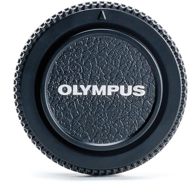 OLYMPUS BC-3 Copriobiettivo OLYMPUS BC-3