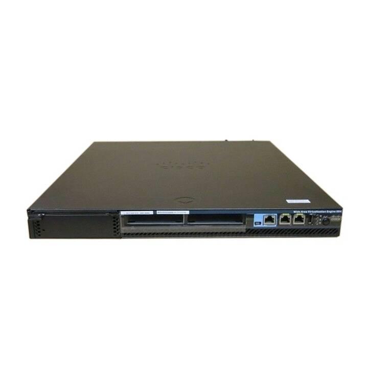CISCO Virtualization Engine 694 (Diverses Netzwerkzubehör, 230 V)