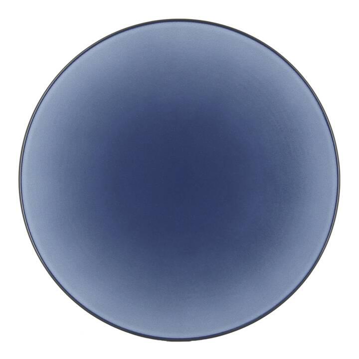 REVOL Assiettes plates (28 cm, 1 Pièce)