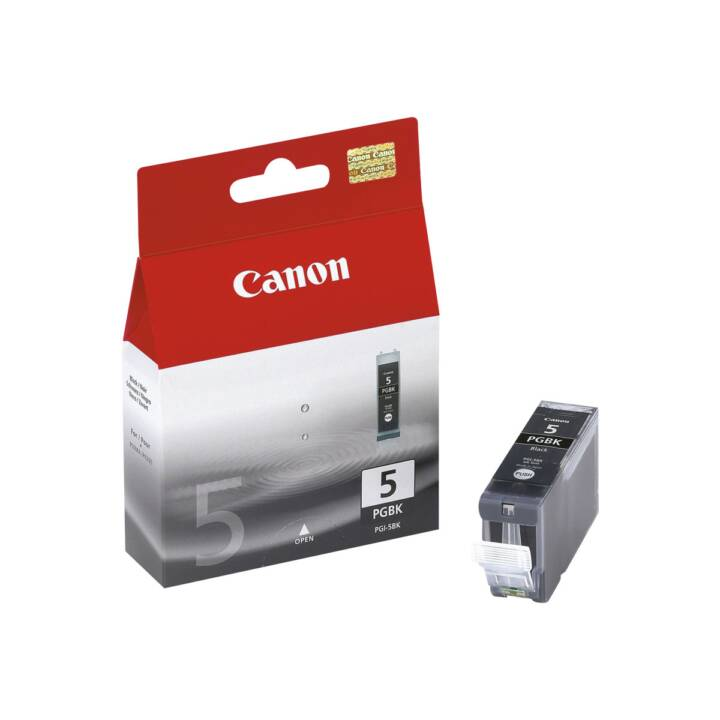 CANONE IGP-5