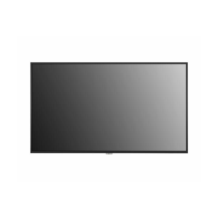 "LG 65UH7F-B (65"", LCD)"