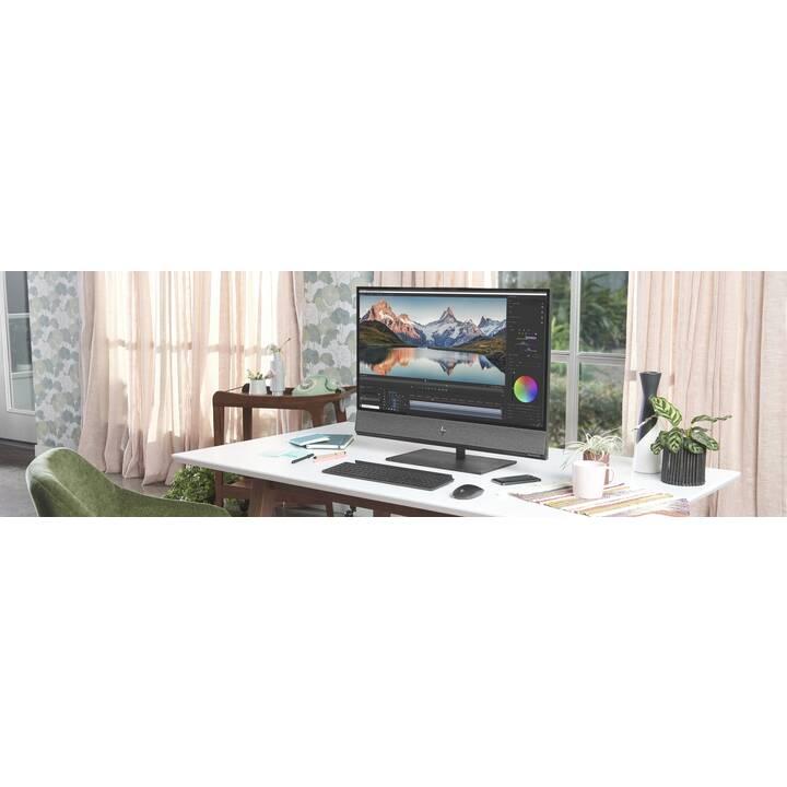 HP ENVY 32-a0777nz (Intel Core i7 9700, 16 GB, 1 TB SSD)