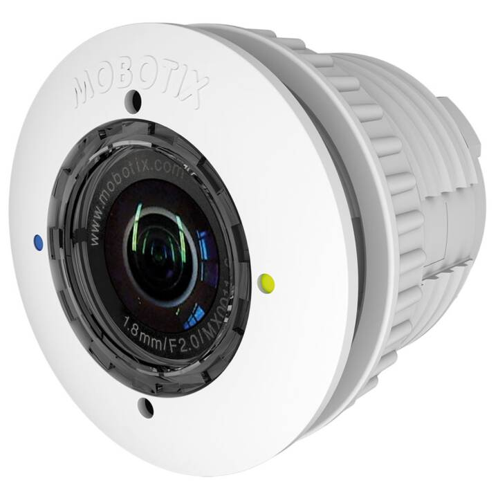 MOBOTIX Camera da sorveglianza - Montaggio Mx-O-SMA-S-6L036 B036/103° Night LPF (1 pezzo)