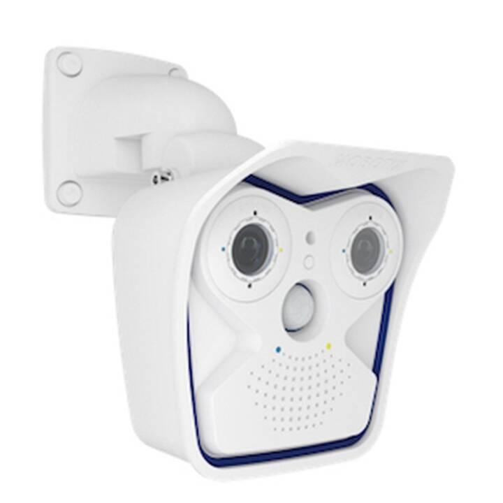 MOBOTIX Caméra de surveillance Mx-M16B-6D6N036