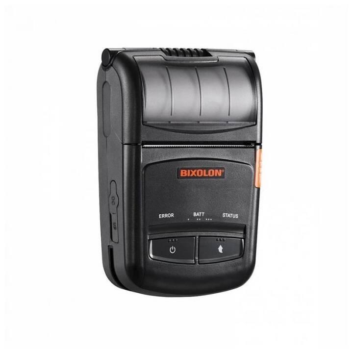 BIXOLON SPP-R210WKM (Belegdrucker, Thermodirekt)