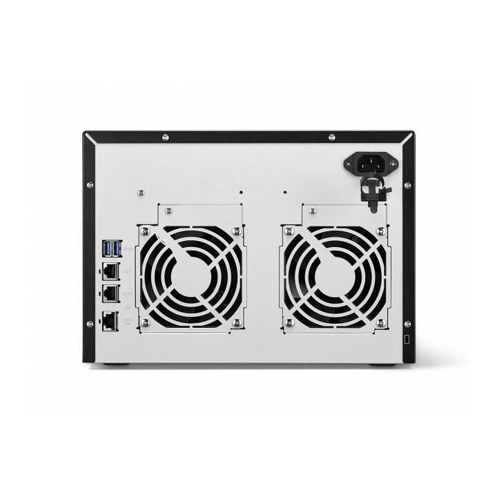 BUFFALO TeraStation 5810DN 32 TB