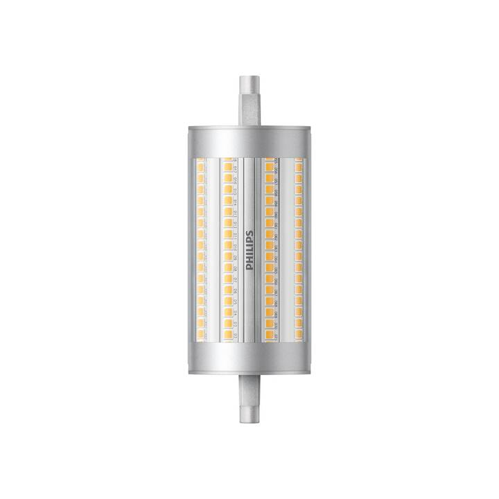 PHILIPS LED Birne R7S (R7s, 17.5 W)