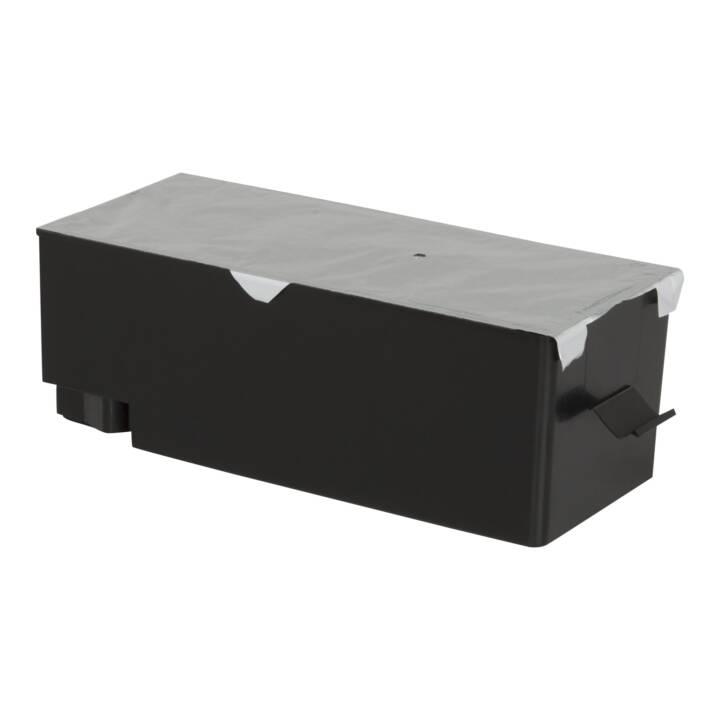 EPSON SJMB7500 Serbatoio di manutenzione dell'inchiostro