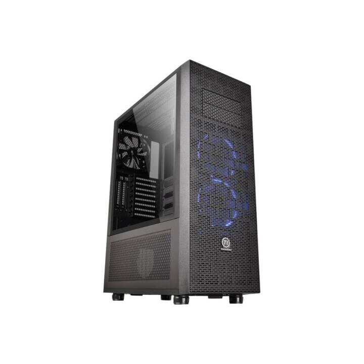 THERMALTAKE Core X71 (Big Tower)