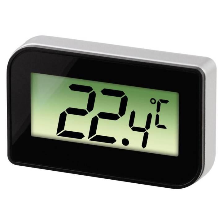XAVAX thermomètre (-30 - +70 °C)