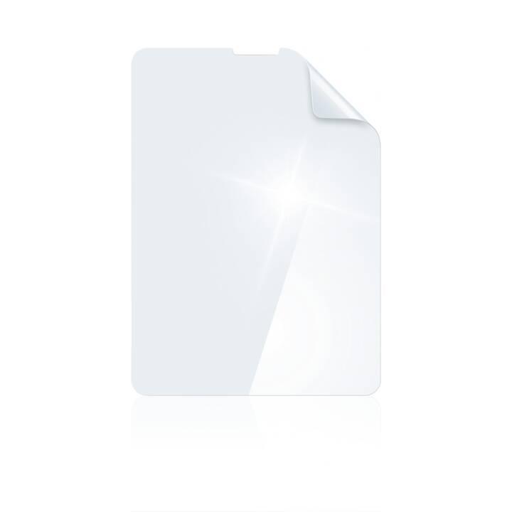 """HAMA Crystal Clear Pellicola per lo schermo (11"""", Transparente)"""