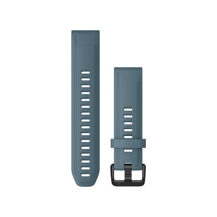 GARMIN QuickFit Armband (Blau)