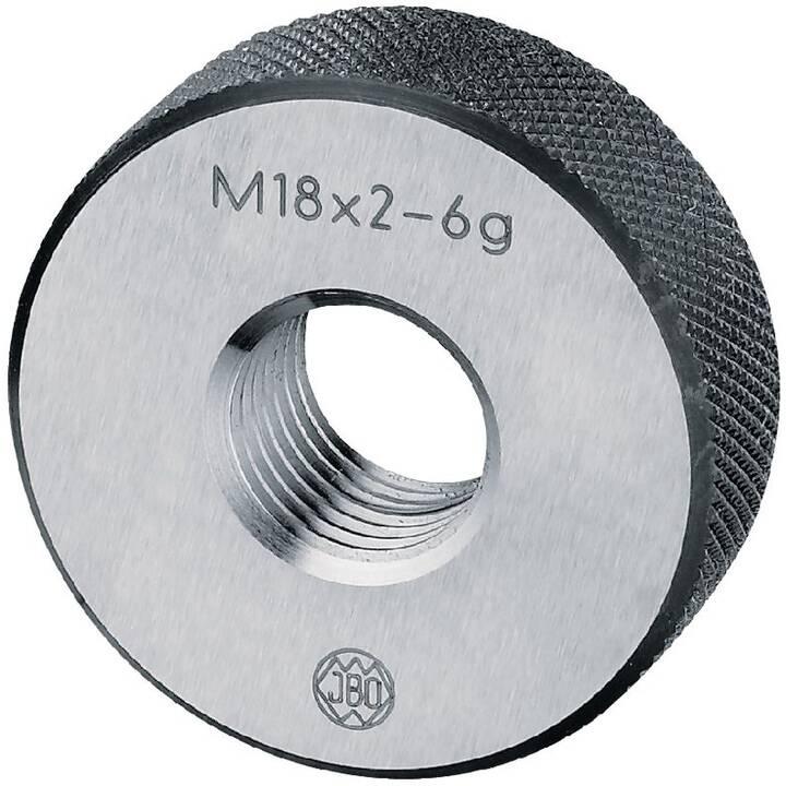 JBO Adattatore M18