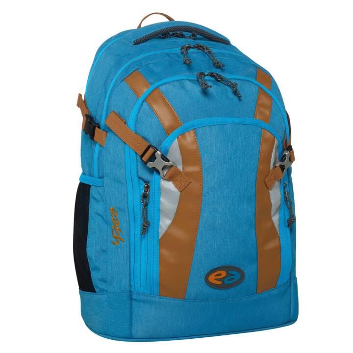 YZEA PRO Surf Blu