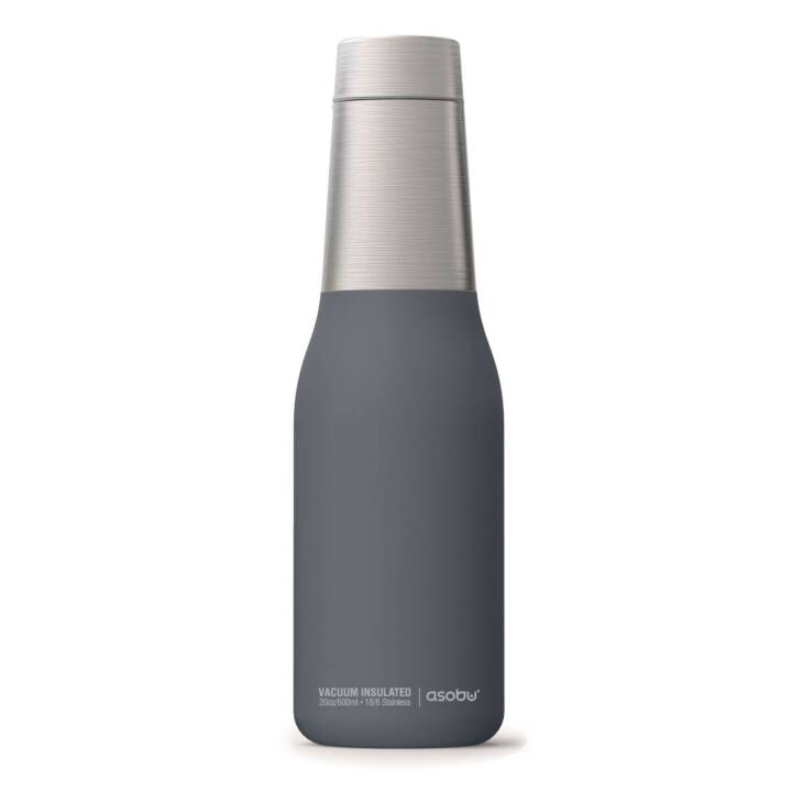 ASOBU Bouteille isotherme Oasis (0.6 l)