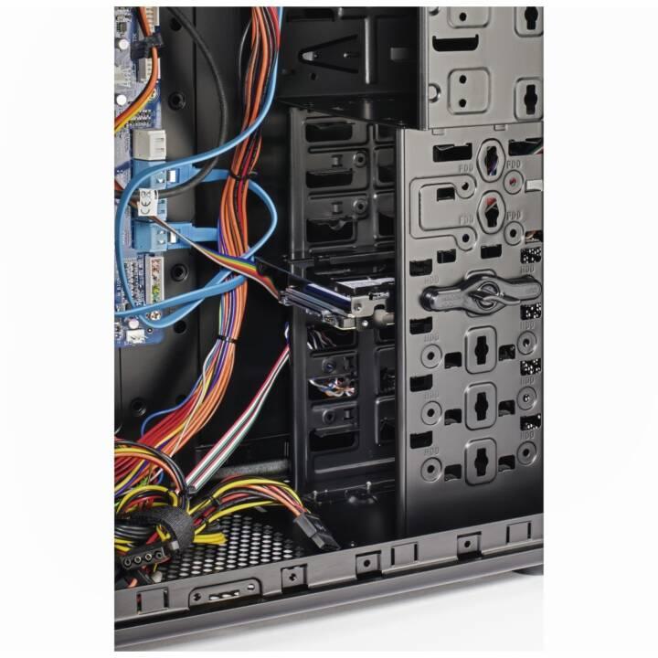 HAMA 00133472 Composants