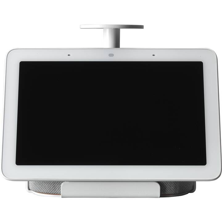 SOUNDXTRA Under Cabinet Mount for Google Nest Hub  (Decke)