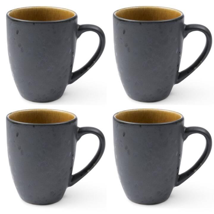 BITZ Kaffeetasse (300 ml)