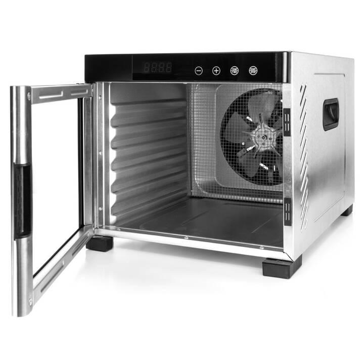 ROMMELSBACHER Essicatore per alimenti DA 900 (600 W)
