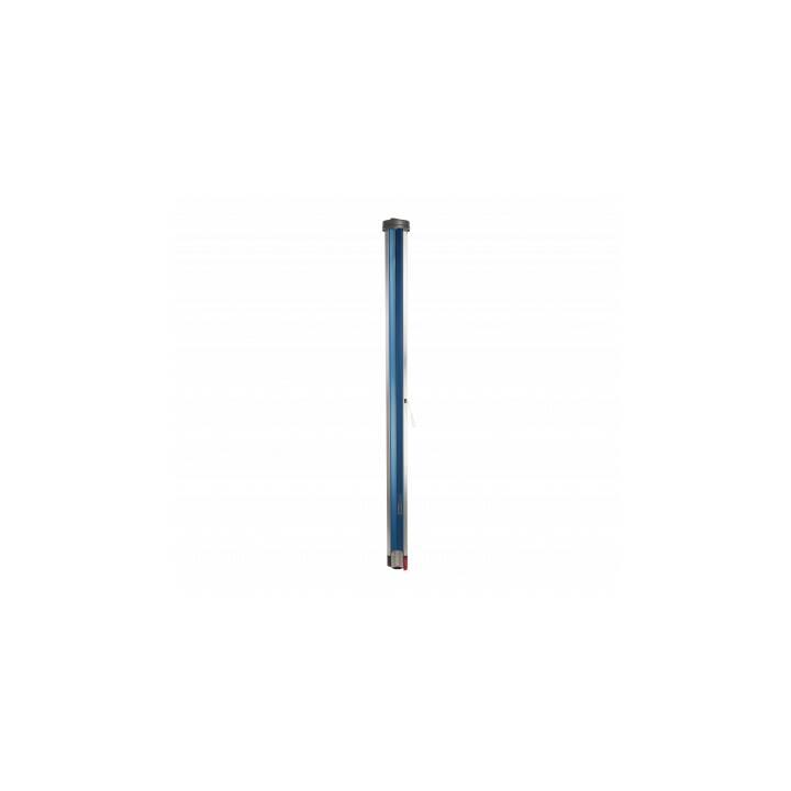 STEWI Lady blu 60m