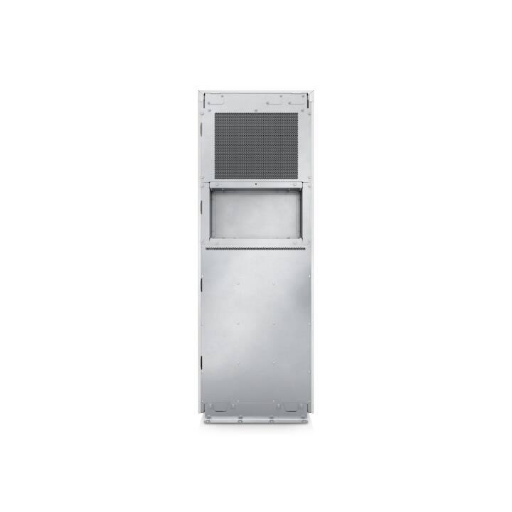 APC Galaxy VS Gruppo statico di continuità UPS (Online)