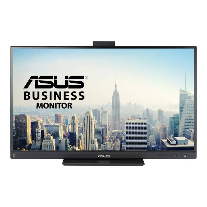 """ASUS BE27AQLB, 27"""""""