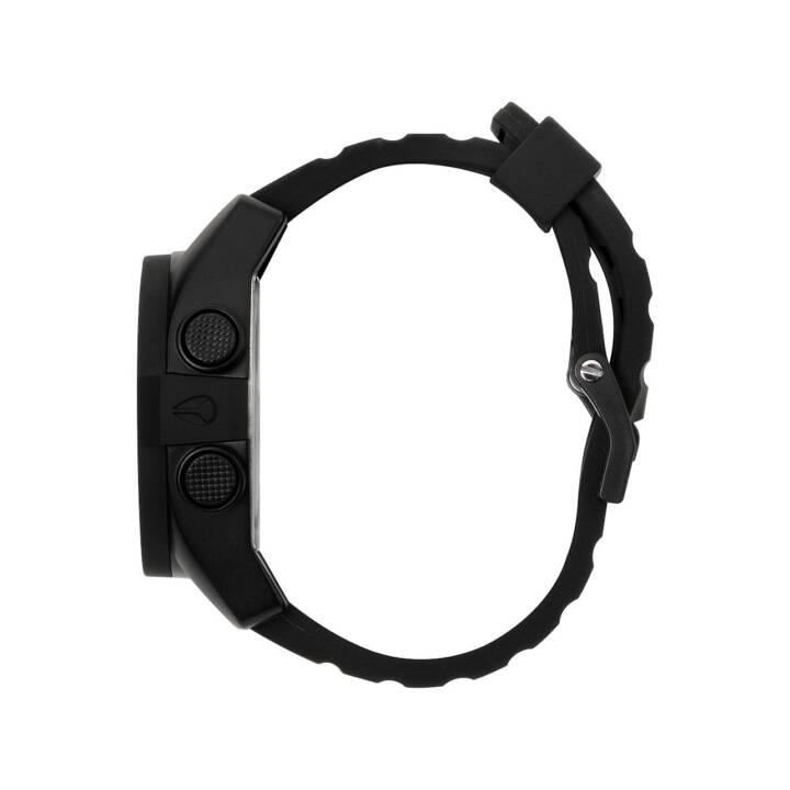 NIXON Unit (Digitaluhr, 44 mm)