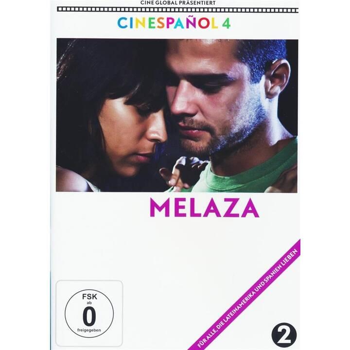 Melaza (ES)