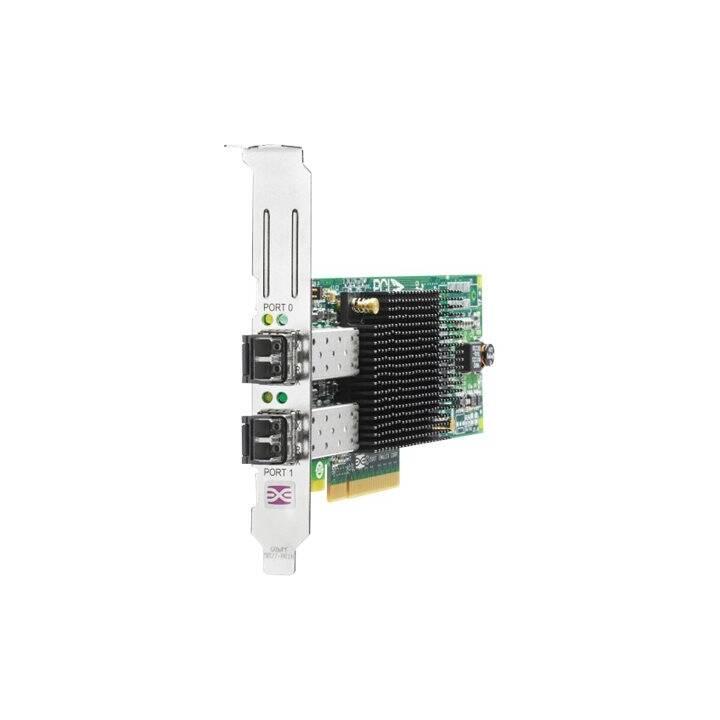 HP 82E PCI Express