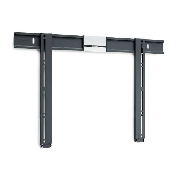 VOGEL'S Thin 505 ExtraThin Black