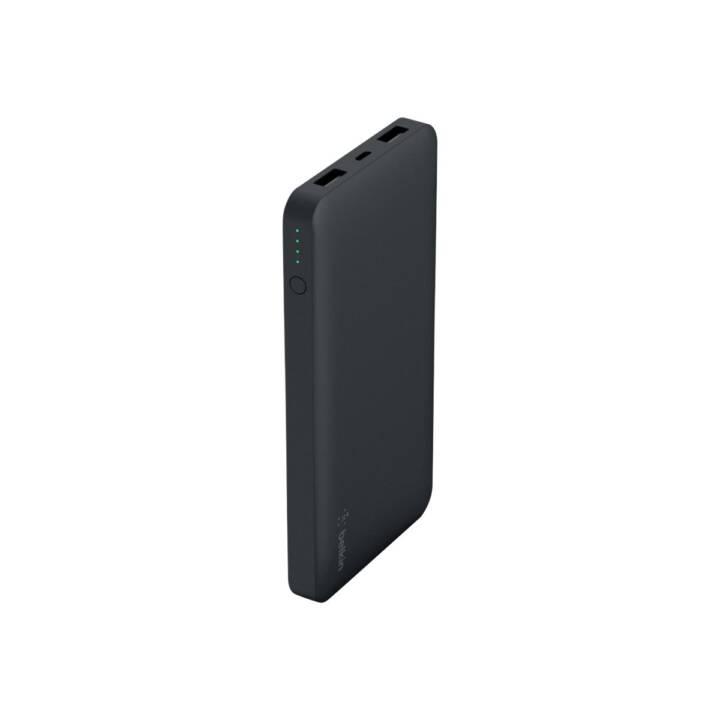 BELKIN Pocket Power (10000 mAh)