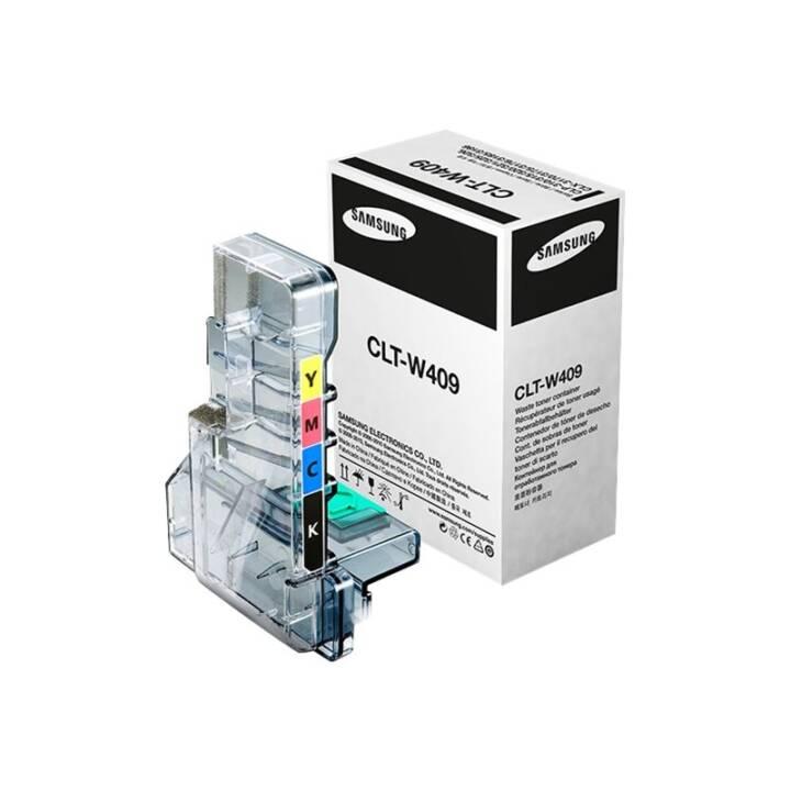 SAMSUNG Tonerauffangbehälter CLT-W409