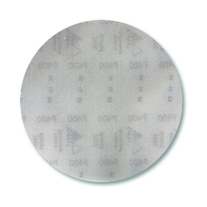 SIGA Schleifscheiben 7900 sianet (220, 50 Stück)