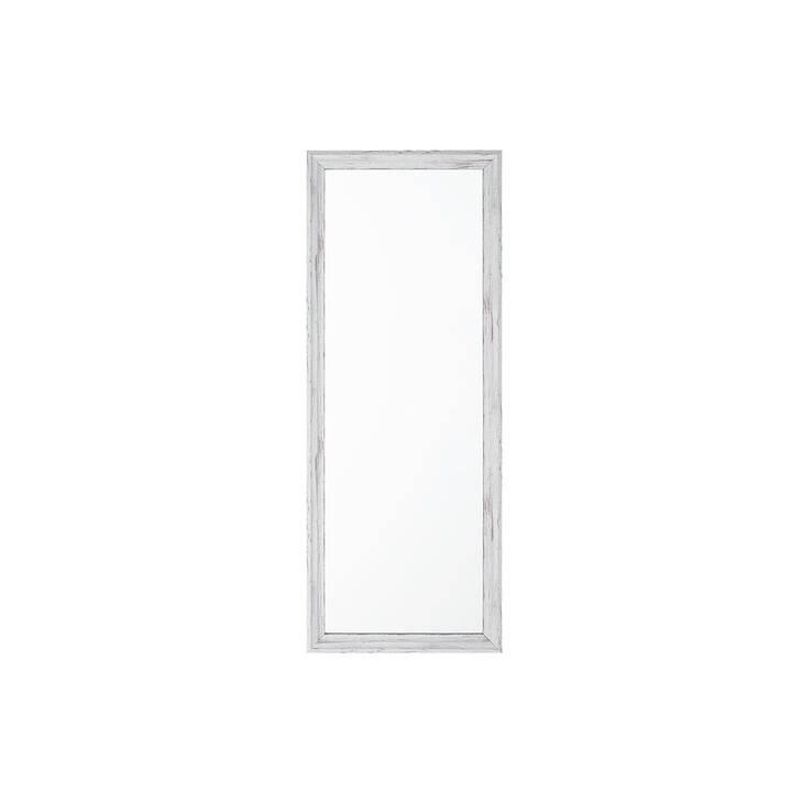 Mit diesem Wandspiegel vergrössern Sie n