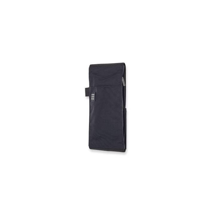 MOLESKINE Tool belt Etui (Noir)
