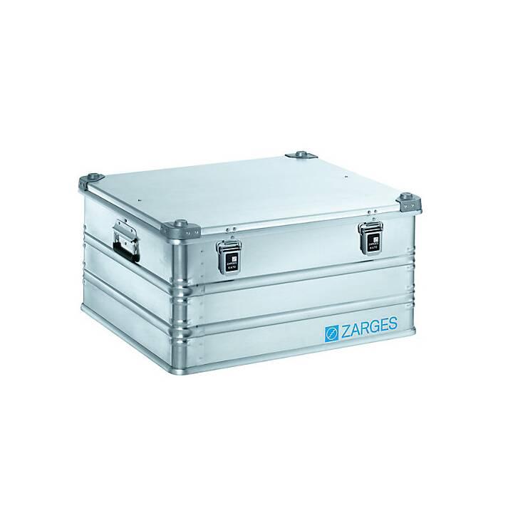 ZAGRES Stapelbehälter (150l)