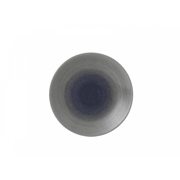 CHURCHILL Assiettes plates Stonecast (25.5 cm, 1 pièce)