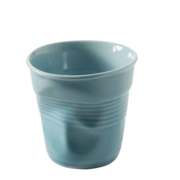 REVOL Froissés Cup Blu